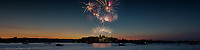 https://Duncan.co/july-4th-2018-fireworks-at-boldt-castle