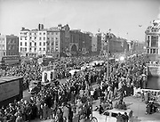 17/03/1954<br />