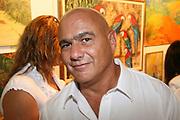 Danny Dankner Bank Hapoalim board chairman, August 2007