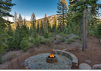MCR, Martis Camp Realty