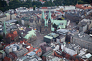 Bremen, Germany 2012.