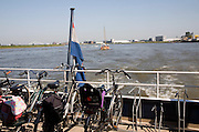 near, Dordrecht, Netherlands,