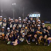 NCAA Division III Women's Soccer Championship
