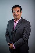 Luis Prieto, Mainstream. Santiago de Chile, 02-11-15 (©Juan Francisco Lizama/Triple.cl)