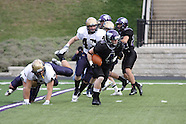 FB: University of Wisconsin, Whitewater vs. University of Wisconsin, Eau Claire (10-31-15)