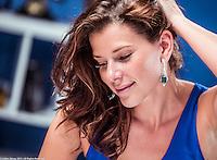 Client: Kat Florence (Jewelery Designer)<br /> <br /> http://www.katflorence.com