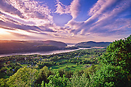 Hudson Highlands, Garrison, New York, Hudson River, Hudson River
