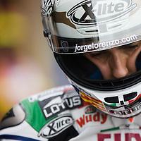 Matt-Jorge