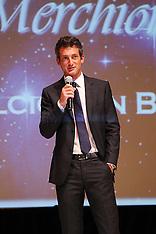 20120927 MELCHIORRI FILIPPO