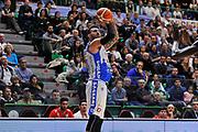 DESCRIZIONE : Beko Legabasket Serie A 2015- 2016 Dinamo Banco di Sardegna Sassari - Openjobmetis Varese<br /> GIOCATORE : Brian Sacchetti<br /> CATEGORIA : Tiro Tre Punti Three Point<br /> SQUADRA : Dinamo Banco di Sardegna Sassari<br /> EVENTO : Beko Legabasket Serie A 2015-2016<br /> GARA : Dinamo Banco di Sardegna Sassari - Openjobmetis Varese<br /> DATA : 07/02/2016<br /> SPORT : Pallacanestro <br /> AUTORE : Agenzia Ciamillo-Castoria/C.Atzori