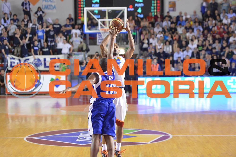 DESCRIZIONE : Roma Lega A 2012-2013 Acea Roma Lenovo Cant&ugrave; playoff semifinale gara 2<br /> GIOCATORE : <br /> CATEGORIA : marketing<br /> SQUADRA : Acea Roma<br /> EVENTO : Campionato Lega A 2012-2013 playoff semifinale gara 2<br /> GARA : Acea Roma Lenovo Cant&ugrave;<br /> DATA : 27/05/2013<br /> SPORT : Pallacanestro <br /> AUTORE : Agenzia Ciamillo-Castoria/GiulioCiamillo<br /> Galleria : Lega Basket A 2012-2013  <br /> Fotonotizia : Roma Lega A 2012-2013 Acea Roma Lenovo Cant&ugrave; playoff semifinale gara 2<br /> Predefinita :