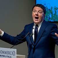Italian Politics - General Election 2018