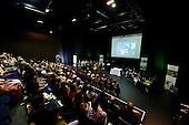 20151211 New Zealand College of Massage Graduation