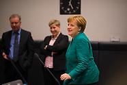 20180207 Merkel Schulz Nahles