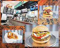burgers on miami beach