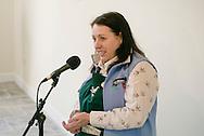 Go Rural at Peel Farm, 20th May, 2014