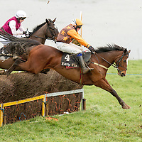 Action from the East Clare Harriers 2015 Killaloe point to point from the East Clare Harriers 2015 Killaloe point to point from the East Clare Harriers 2015 Killaloe point to point from the East Clare Harriers 2015 Killaloe point to point from the East Clare Harriers 2015 Killaloe point to point from the East Clare Harriers 2015 Killaloe point to point