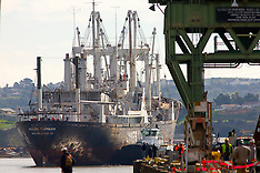 Mare_Island_Dry_Dock_Open