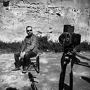Miguel Angel Romeo photography. fotógrafo.