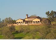 Residential BSB Eldorado Hills