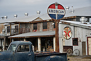 Shackup Inn, Clarksdale, MS