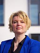 Yvonne Hofstetter PR