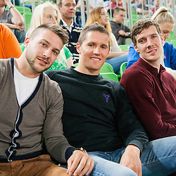 20140529: SLO, Basketball - Final of Telemach League, KK Union Olimpija vs KK Krka