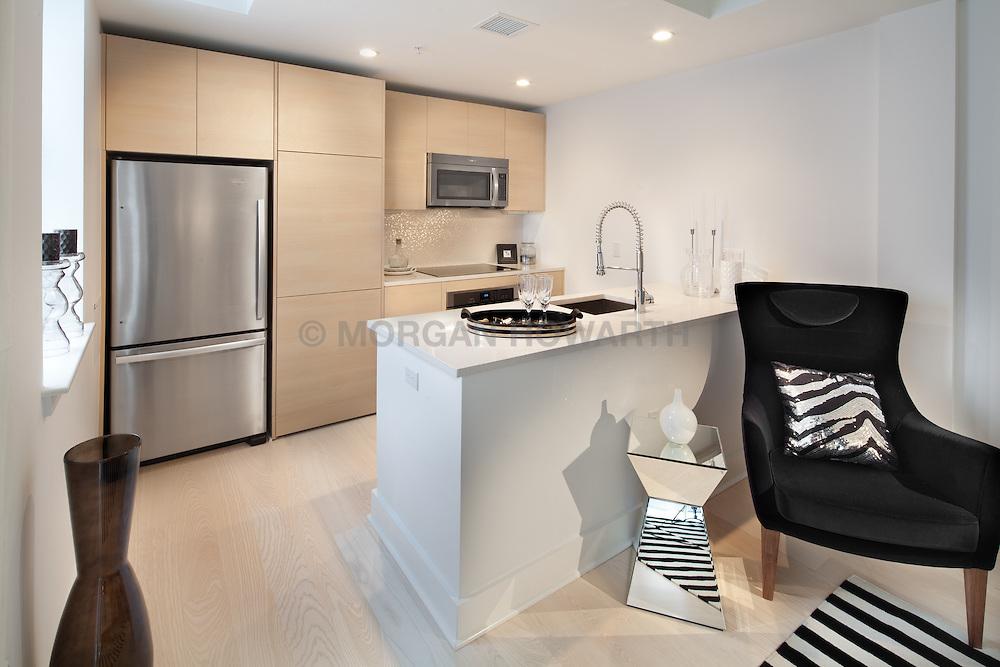 3606_Rock_Creek_Church kitchen
