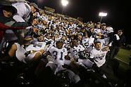 2014 Stagg Bowl XLII