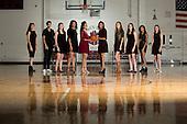 STAB Girls Basketball
