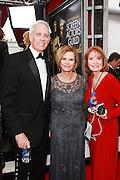 Darryl Anderson, Jo-Beth Williams, Kathy Connell