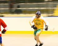 Lacrosse 2011 Masters Lacrosse