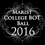 Marist College BOT Ball 2016