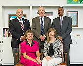 2013 Madison School Board
