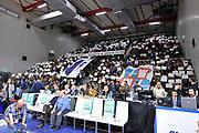 DESCRIZIONE : Eurolega Euroleague 2014/15 Gir.A Dinamo Banco di Sardegna Sassari - Real Madrid<br /> GIOCATORE : Commando Ultra' Dinamo<br /> CATEGORIA : Coreografia Tifosi Ultras Pubblico Spettatori<br /> SQUADRA : Dinamo Banco di Sardegna Sassari<br /> EVENTO : Eurolega Euroleague 2014/2015<br /> GARA : Dinamo Banco di Sardegna Sassari - Real Madrid<br /> DATA : 12/12/2014<br /> SPORT : Pallacanestro <br /> AUTORE : Agenzia Ciamillo-Castoria / Luigi Canu<br /> Galleria : Eurolega Euroleague 2014/2015<br /> Fotonotizia : Eurolega Euroleague 2014/15 Gir.A Dinamo Banco di Sardegna Sassari - Real Madrid<br /> Predefinita :