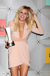 Kelsea Ballerini, at the 2016 Academy of Country Music Awards Press Room, MGM Grand Garden Arena, Las Vegas, NV 04-03-16. EXPA Pictures © 2016, PhotoCredit: EXPA/ Photoshot/ Martin Sloan<br /> <br /> *****ATTENTION - for AUT, SLO, CRO, SRB, BIH, MAZ, SUI only*****