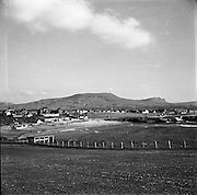 06/06/1957<br /> 06 June 1957<br /> <br /> Views - Bundoran, Co. Donegal