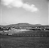 1957 Views - Bundoran, Co. Donegal