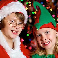 Kleen Christmas