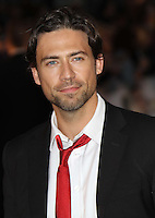 Adam Rayner The Death And Life Of Charlie St. Cloud UK Premiere, Empire Cinema, Leicester Square, London, UK, 16 September 2010: For piQtured Sales contact: Ian@Piqtured.com +44(0)791 626 2580 (Picture by Richard Goldschmidt/Piqtured)