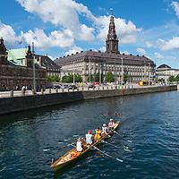 20130611 - Copenhagen