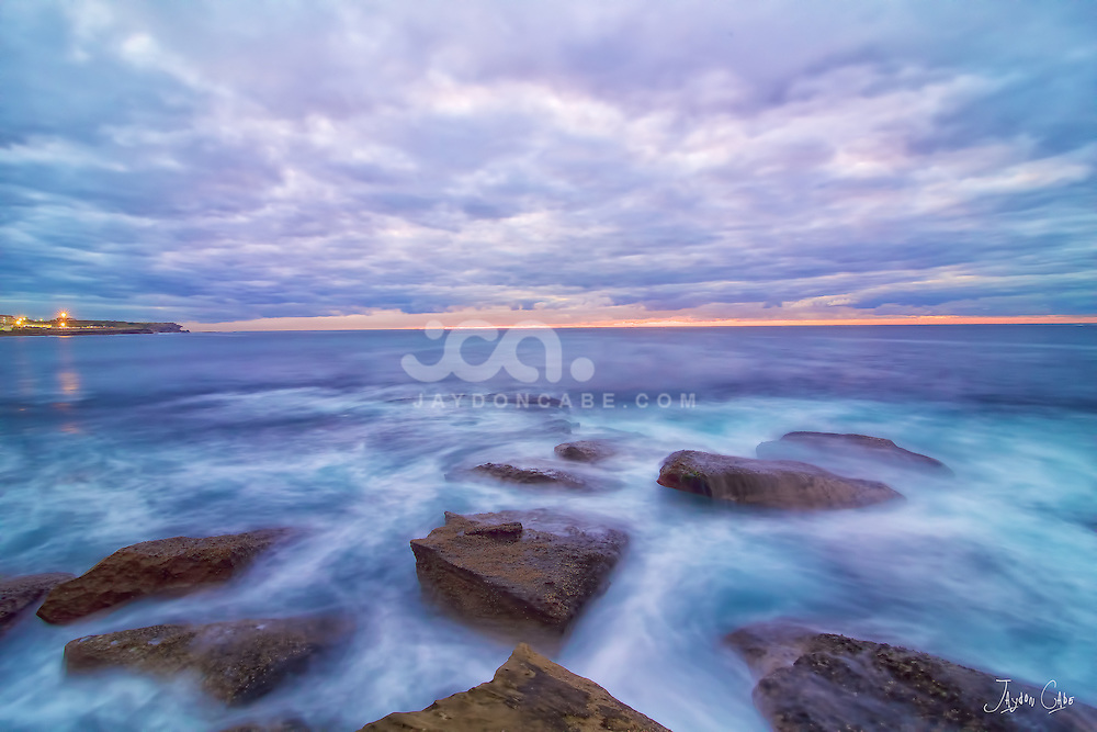 Coogee is a beachside suburb,  8 kilometres south-east of the Sydney central, in the state of New South Wales, Australia. It is also a part of the Eastern Suburbs of Sydney.