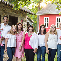 FAMILY: CHERI