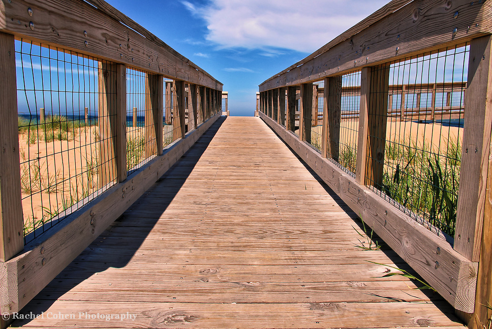&quot;On Board&quot;<br />