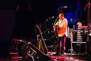 The Blues Band - Meier Music Hall Braunschweig