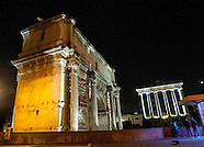 Rome - A Click On The Eternal City - 03 Nov 2016