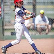 Centennial Softball