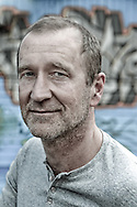 Peter Lohmeyer (* 22. Januar 1962 in Niedermarsberg) ist ein deutscher Schauspieler.