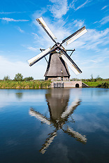 Netherlands Image Gallery