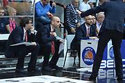 DESCRIZIONE : Caserta campionato serie A 2013/14 Pasta Reggia Caserta EA7 Olimpia Milano<br /> GIOCATORE : Massimo Cancellieri<br /> CATEGORIA : allenatore coach<br /> SQUADRA : EA7 Olimpia Milano<br /> EVENTO : Campionato serie A 2013/14<br /> GARA : Pasta Reggia Caserta EA7 Olimpia Milano<br /> DATA : 27/10/2013<br /> SPORT : Pallacanestro <br /> AUTORE : Agenzia Ciamillo-Castoria/GiulioCiamillo<br /> Galleria : Lega Basket A 2013-2014  <br /> Fotonotizia : Caserta campionato serie A 2013/14 Pasta Reggia Caserta EA7 Olimpia Milano<br /> Predefinita :